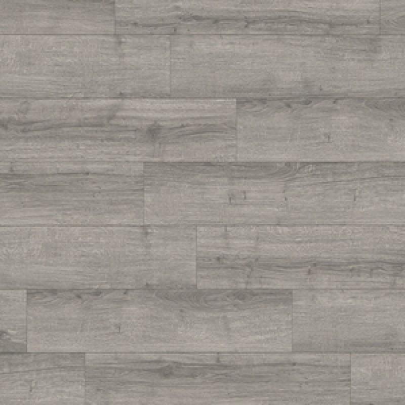 Ламинат Egger Дуб Шерман светло-серый EPL 205