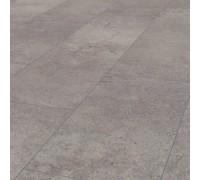 Ламинат Kronotex Mega Цемент бетон D4739