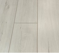 Ламинат Ideal Form Дуб Грейс ID72