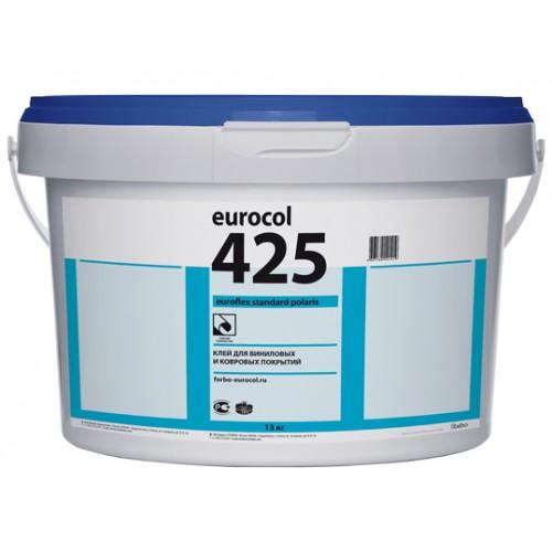 Клей Forbo Euroсol 425 - 13кг