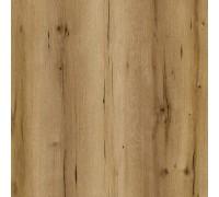 Ламинат Classen Brush Дуб Матера 51957