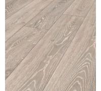 Ламинат Kronospan Floordreams Дуб Боулдор 5542