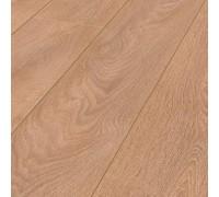 Ламинат Kronospan Floordreams Дуб Брашированный 8634