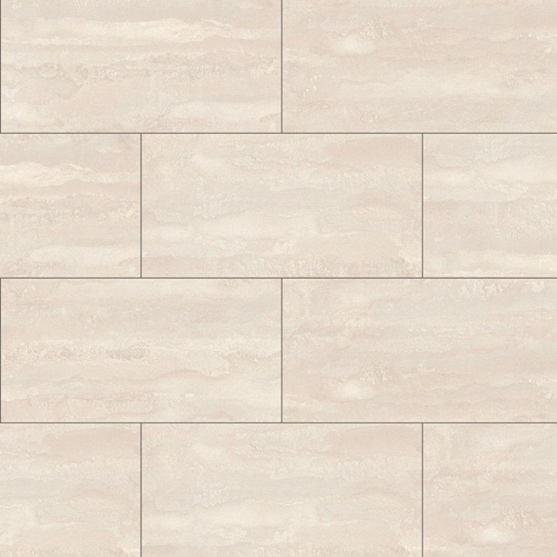 Ламинат Kronospan Impression Ледяной Камень K385