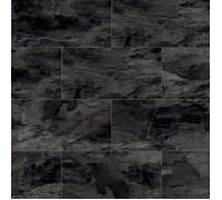 Ламинат Kronospan Impression Сумеречный Сланец K389