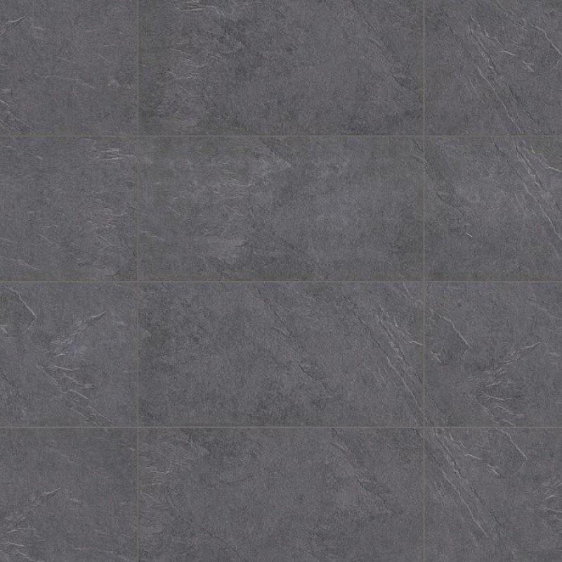 Ламинат Kronospan Impression Mustang Slate 8475