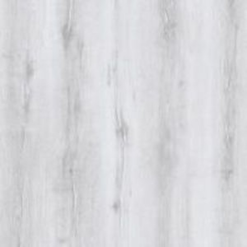Ламинат Kastamonu Floorpan Blue FP707 Дуб Нортленд