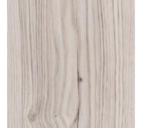 Ламинат Kastamonu Floorpan Cherry FP 459 Дуб Родео