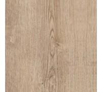 Ламинат Kastamonu Floorpan Cherry FP 458 Дуб Абердин