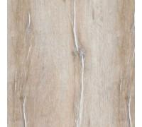 Ламинат Kastamonu Floorpan Cherry FP 460 Дуб Валенсия