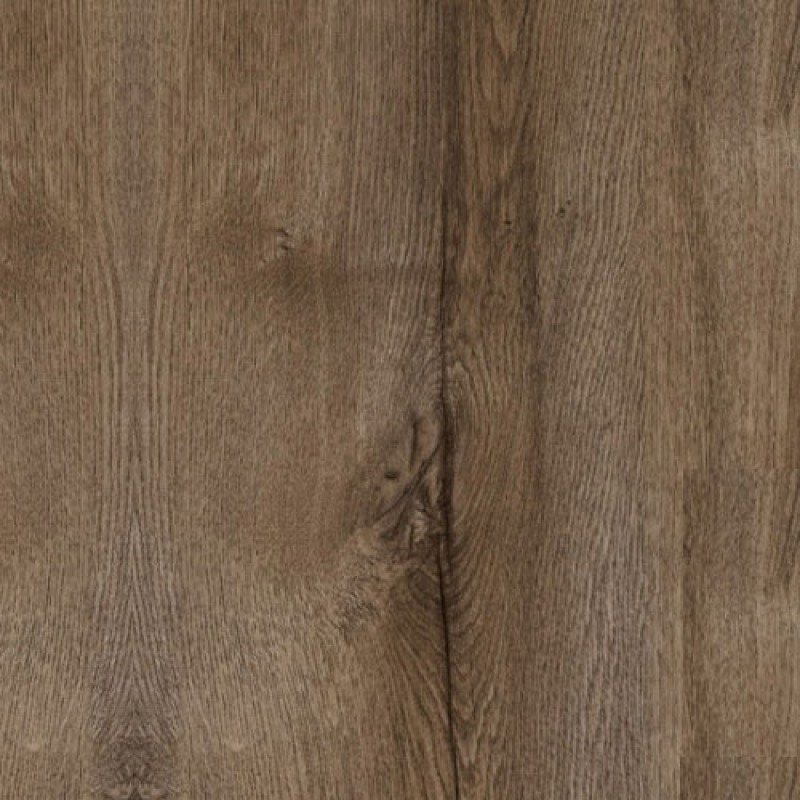 Ламинат Kastamonu Floorpan Cherry FP 455 Дуб Ричмонд