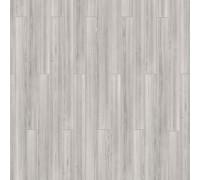 Ламинат Timber Forester Ясень Ода 504474002