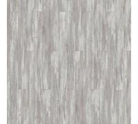 Ламинат Timber Forester Дуб Форторе 504474001