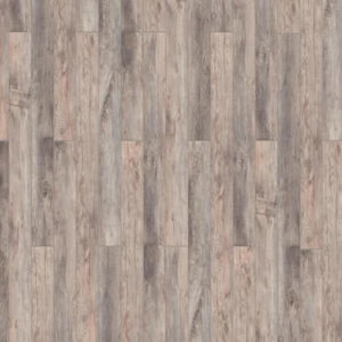 Ламинат Timber Forester Дуб Ористано 504474004