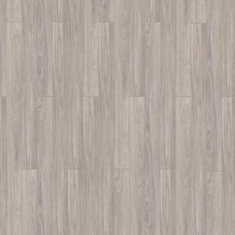 Ламинат Timber Forester Дуб Ротондо 504474000