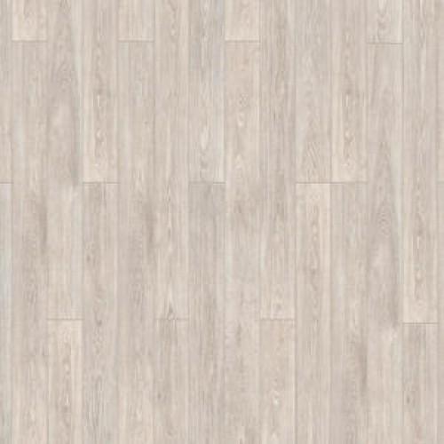 Ламинат Timber Harvest Дуб Аскона 504472005