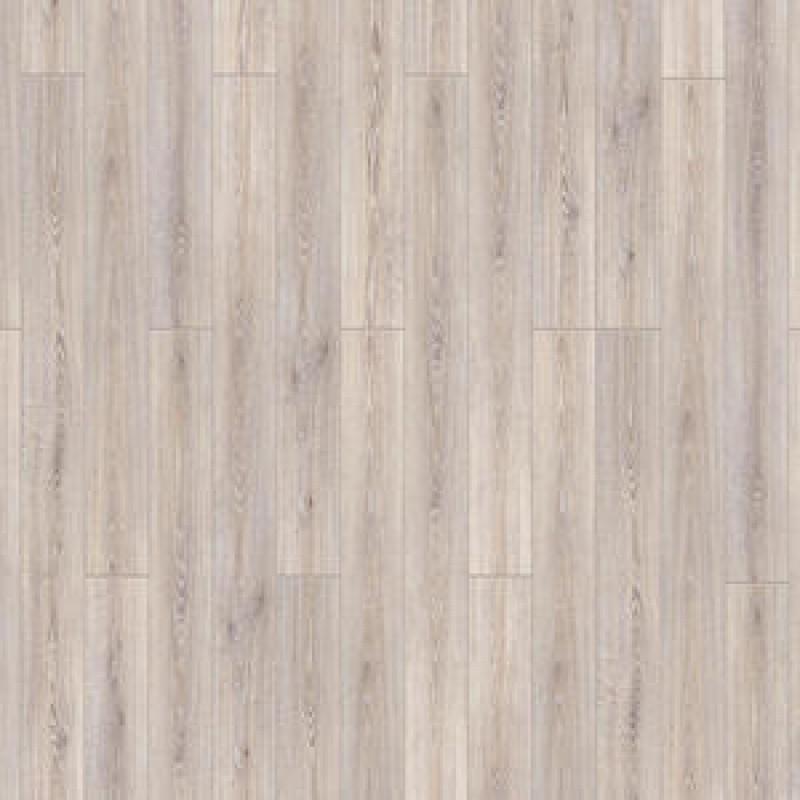 Ламинат Timber Harvest Дуб Баффано бежевый 504472002