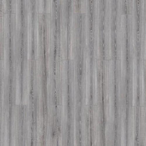 Ламинат Timber Harvest Дуб Баффало серый 504472004