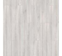 Ламинат Timber Harvest Дуб Баффало выбеленный 504472003