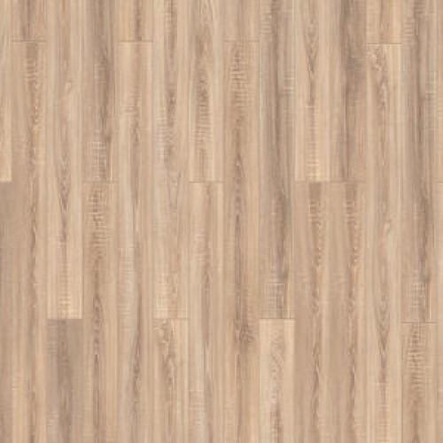 Ламинат Timber Harvest Дуб Прованс 504472007