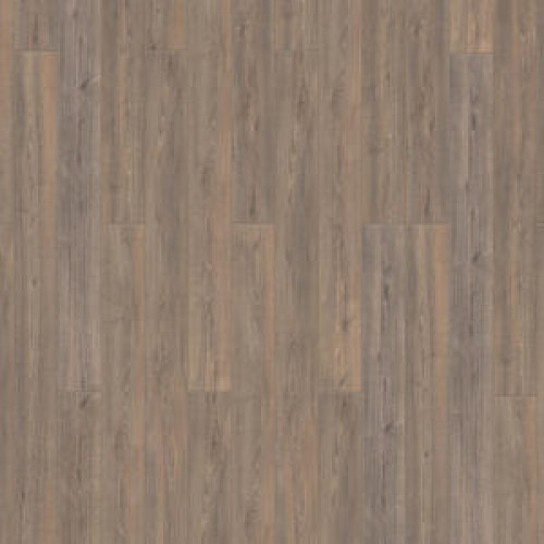 Ламинат Timber Harvest Дуб Юкатан 504472000