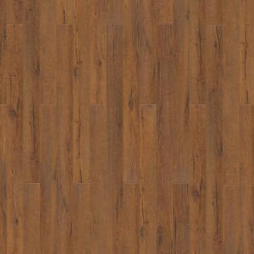 Ламинат Timber Lumber Дуб Арона 504470000