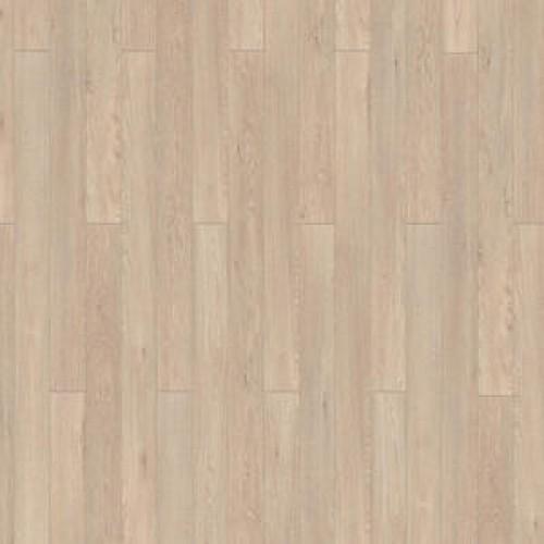 Ламинат Timber Lumber Дуб Лесной 504470001
