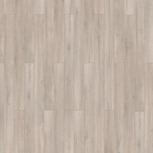 Ламинат Timber Lumber Дуб Вирджиния светлый 504470002