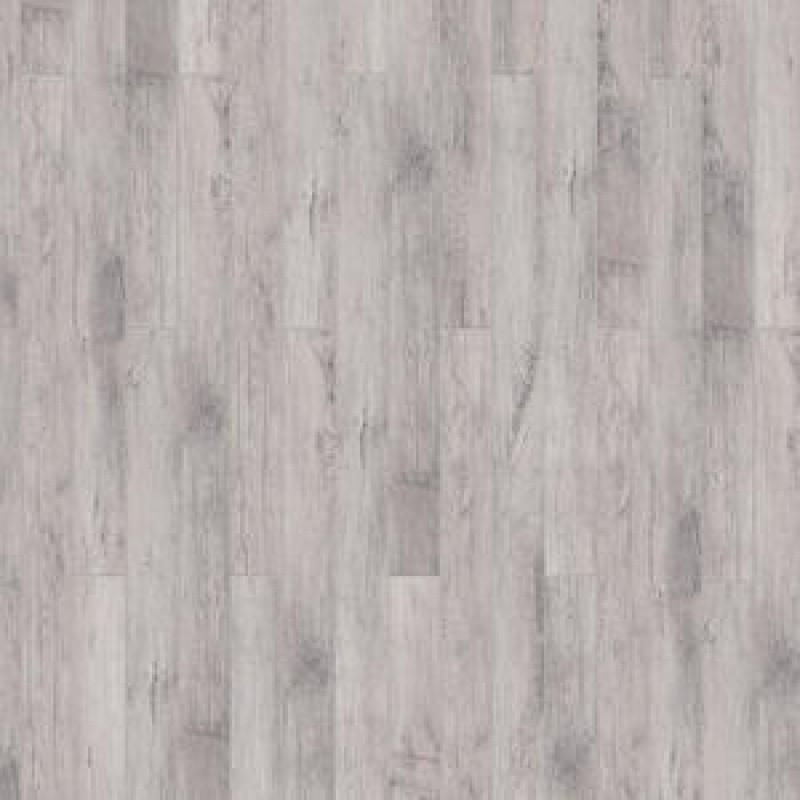 Ламинат Timber Lumber Дуб Выветренный 504470005