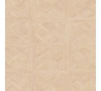 Ламинат Versailles Дуб Шамбор CGV4146