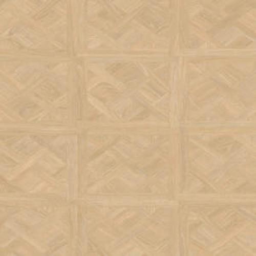 Ламинат Versailles  Дуб Молочный Улун CGV4147