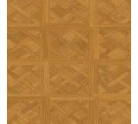 Ламинат Versailles Дуб Золотая Рожь CGV4150