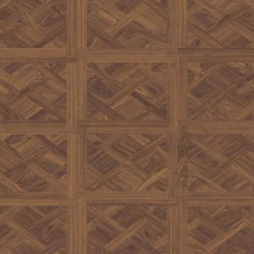 Ламинат Versailles Орех Тёмно-Карамельный CGV4152