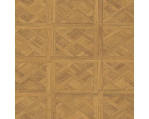 Ламинат Versailles Дуб Ячменный CGV4153