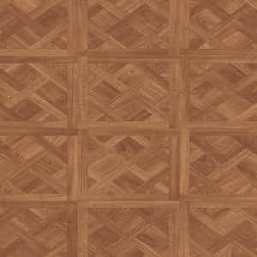 Ламинат Versailles Дуб Адемар CGV4154