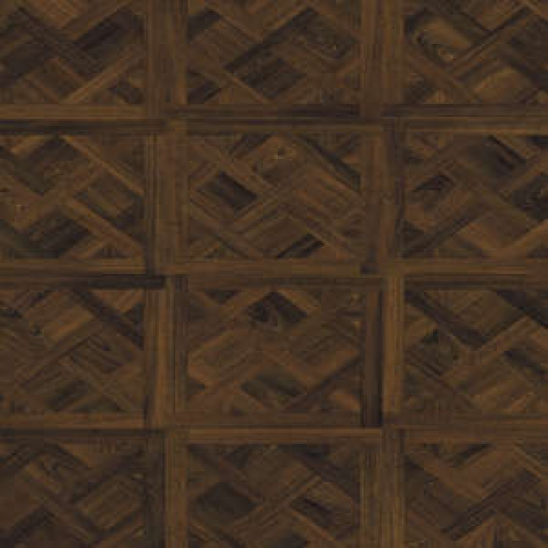 Ламинат Versailles Дуб Пряная Корица CGV4156