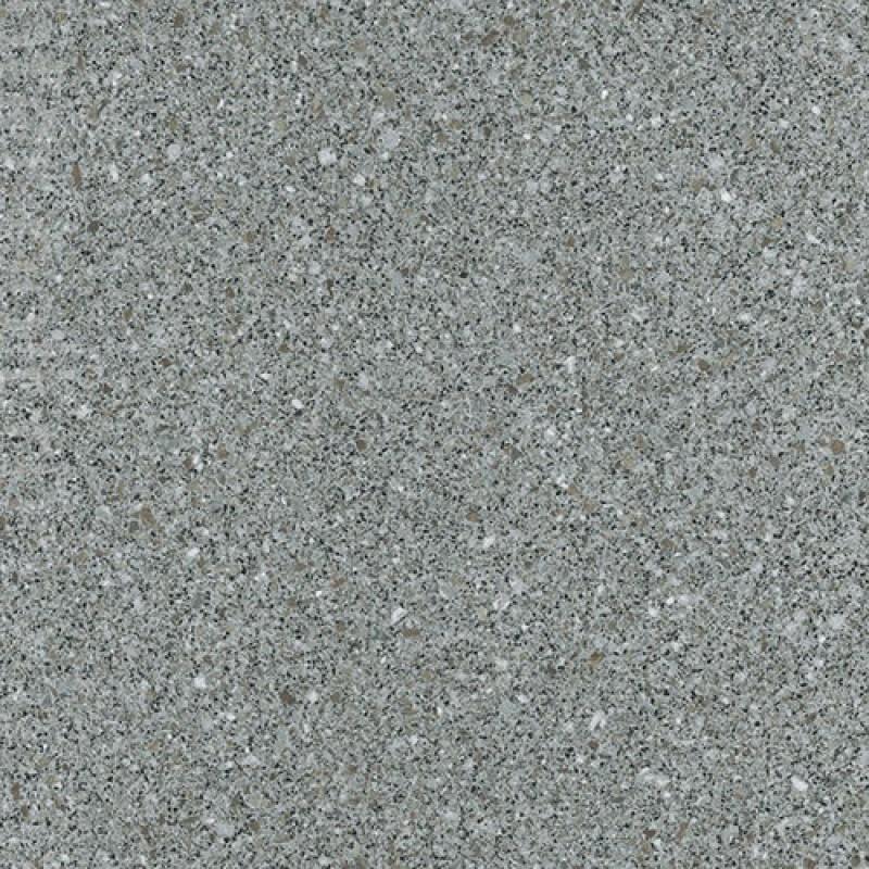 Линолеум Sprint PRO Медано 2