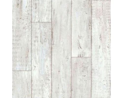 Линолеум Juteks Emprezo Loft Wood 097L