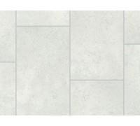 Линолеум Neo Галерея 503