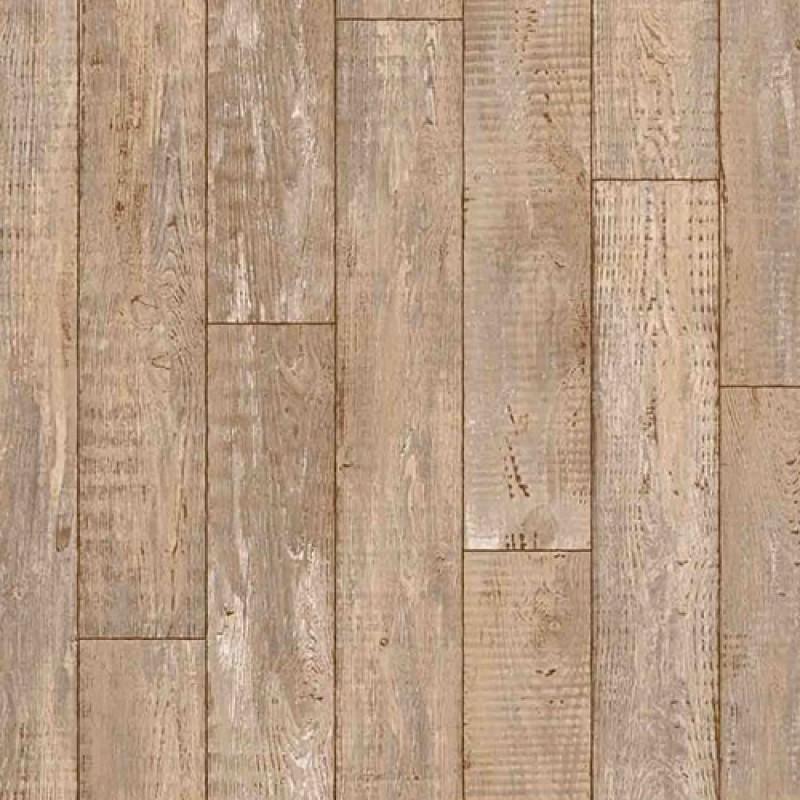 Линолеум Juteks Ultimate Loft Wood 169M