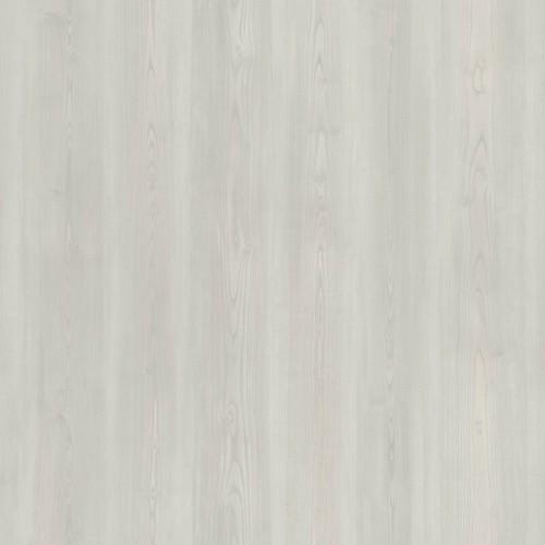 Ламинат Rezult Ultra Дуб Вестерн UL 304