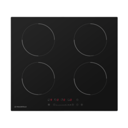 Индукционная панель  MAUNFELD EVI.594F-BK