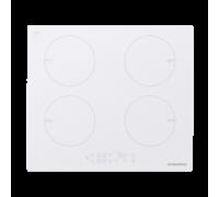 Индукционная панель MAUNFELD EVI.594-WH