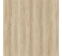 Ламинат Viva Floor Касл Песочный 1033