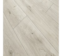 Ламинат Viva Floor Крофт Белый 1040