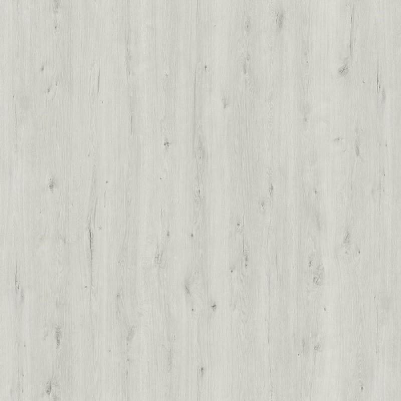 Ламинат Viva Floor Крофт Снежный 1041