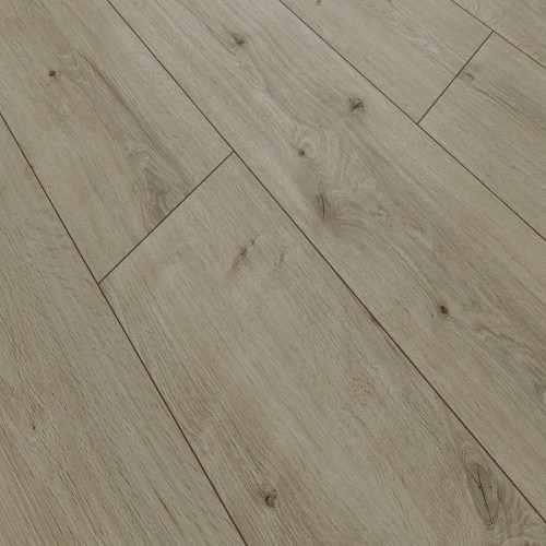 Ламинат Viva Floor Крофт Стандарт 1042