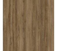 Ламинат Viva Floor Варио Серый  1052