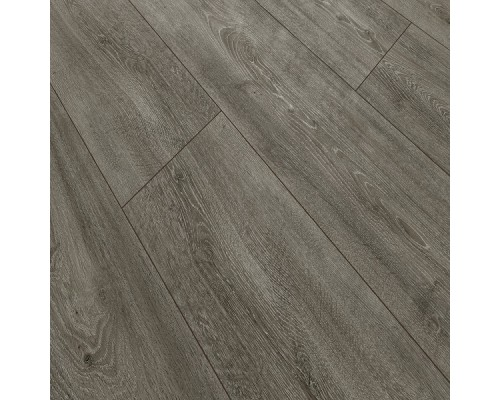 Ламинат Viva Floor Хьюстон Натуральный 1102