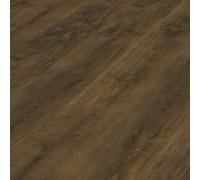 Ламинат Kronopol Parfe Floor 2723/4055 Дуб Престиж